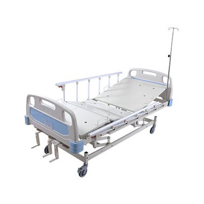hospital-bed-3-axis-abs